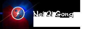 Nei Qi Gong