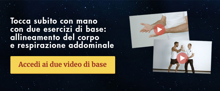 Accedi ai due video di base