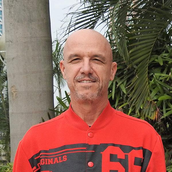 Giorgio Sogos